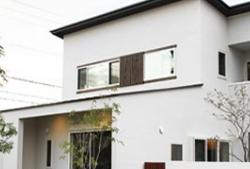 大事な住まいを売りに出すときの流れ『手順10段階』を紹介