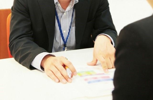 仲介から個人売買まで、不動産売却の方法4つ