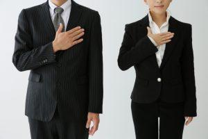 【プロが語る】不動産業者の裏側3項目からみる売却のときに役立つ方法