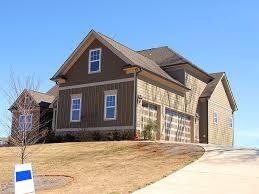 不動産の借地権を売ることは可能?