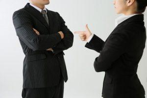 人に貸している不動産を売ることはできるのか?