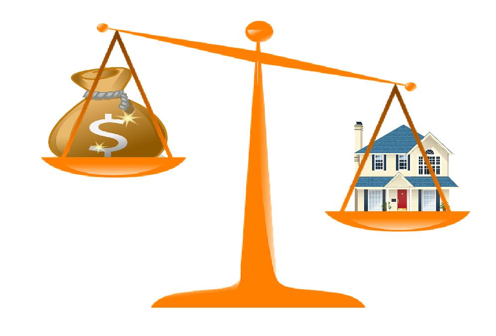 家は築10年で価値がゼロになるって本当?
