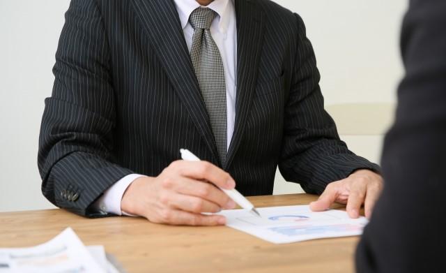 不動産売買で陥りやすいトラブル3つ、解決方法は?