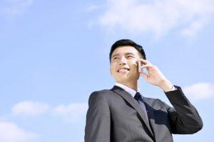 不動産の業者選びは電話対応が鍵!どんな風な対応が好印象だった?
