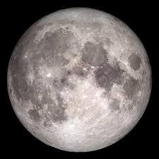 夢とロマン溢れる不動産『月』を買いたい!~月購入の取扱い説明書~