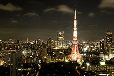 「東京」の不動産を売却するための知っておきたい重要事項