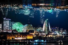 「横浜」の不動産を売却するための知っておきたい重要事項