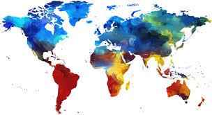 投資家が目をつけている3ヵ国の不動産事情とは【がんばれ日本】