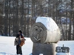 「北海道」の不動産を査定・高値売却のコツは?│おすすめ不動産会社ランキング