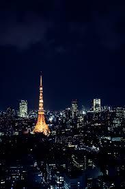 「東京都」の不動産を査定・高値売却のコツは?│おすすめ不動産会社ランキング