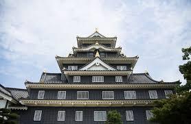 「岡山県」の不動産を査定・高値売却のコツは?│おすすめ不動産会社ランキング
