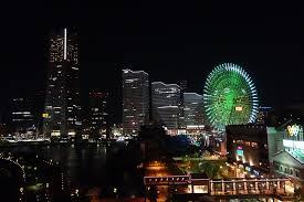 「神奈川県」の不動産を査定・高値売却のコツは?│おすすめ不動産会社ランキング