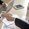 不動産の売買契約が済んでからの流れ・やっておくべきこと5選