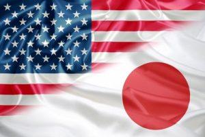 日本とアメリカで違う不動産業界の裏側