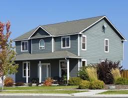 一戸建て住宅を高く売る!3つのコツで高額査定に