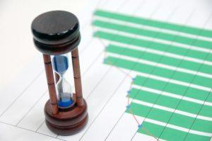 不動産の売却に役立つ【路線価・公示価格・実勢価格】をチェックする