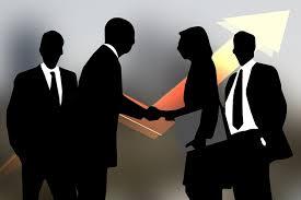 不動産売却時に、売主が購入希望者に出来る配慮・聞かれること