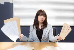 不動産売却関連で、知らないと損をするかもしれない法律【3選】