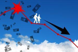 住宅ローンが支払えず売却するときの方法&残債の支払い方法