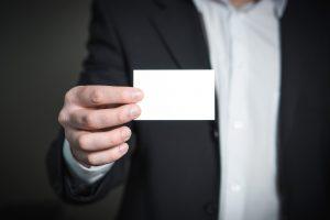 不動産売却一括査定サイトで相見積もりをしたら意外な事実が・・!