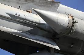家を買うなら核シェルターを買え!?北朝鮮のミサイル発射失敗を受けて、安全を考える