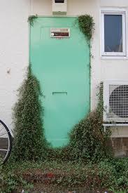 不動産の価値ゼロ!?空き家問題は深刻。都内ですら氷河期到来の予感【コラム】