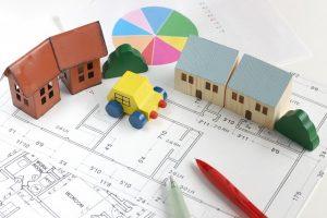 土地込みの不動産を売却する際、測量は必須なのか?測量の重要を検証する