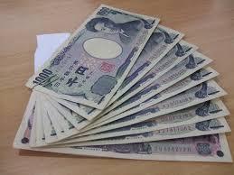 不動産査定は祝い金キャンペーンを活用しよう【3社】