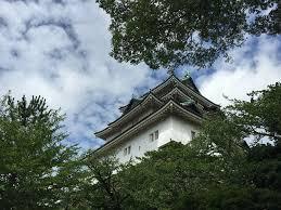 「和歌山県」の不動産を査定・高値売却のコツは?│おすすめ不動産会社ランキング