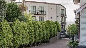 アパートを売るタイミングは2つ!満室でも売ったほうが良いって本当!?