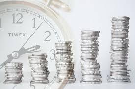 不動産の固定資産税が高くなる3つの理由とは?売却するタイミングはここだ